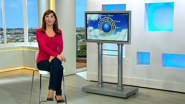 fruehstuecksfernsehen-kirsten-hanser-astrologie-20120117.jpg - Bildquelle: Sat.1