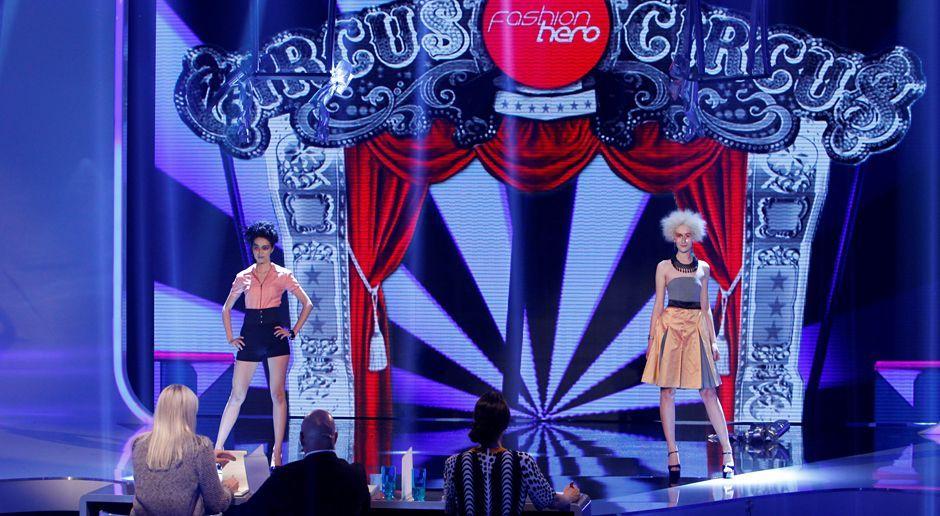 Fashion-Hero-Epi02-Vorab-20-ProSieben-Richard-Huebner