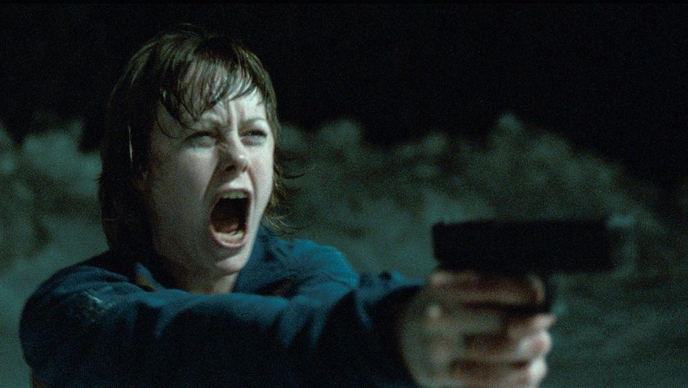 Cold Prey 2 Resurrection - Kälter als der Tod - Bildquelle: Fantefilm Fiksjon