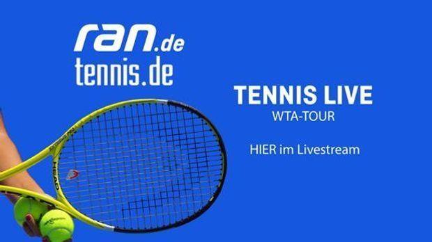 precontent-tennis