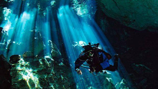 Tauchen-Meer-pixabay