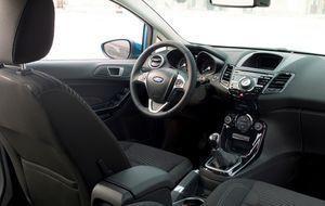 Ford_Fiesta_Interior