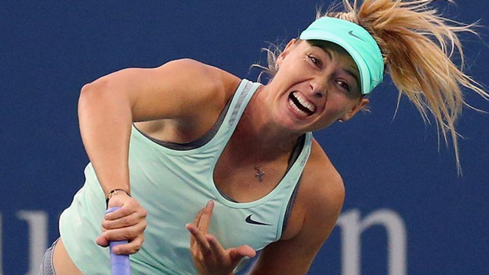wta weltrangliste tennis