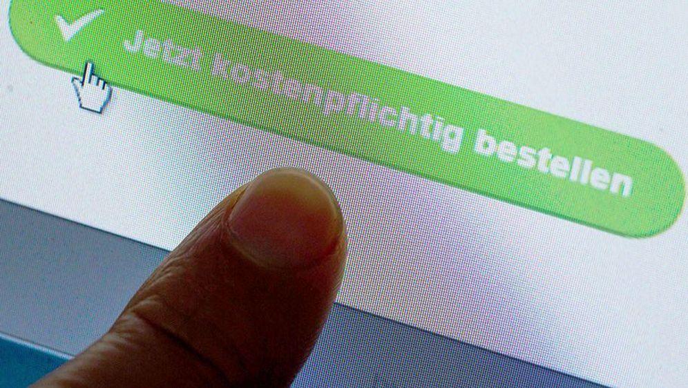 - Bildquelle: Jens Büttner/dpa-Zentralbild/dpa
