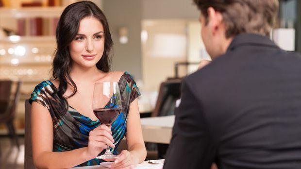Tipps Für Männer Beim Flirten