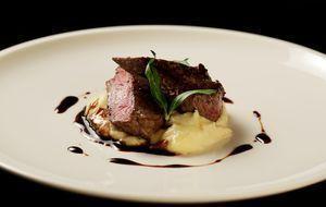 The-Taste-Stf01-Epi02-2-Steakhuefte-Christa-Schilbock-02-SAT1