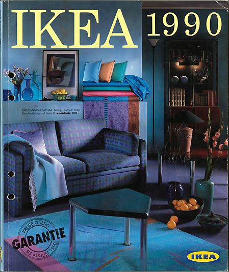 de-1990