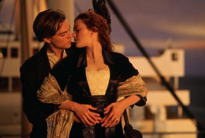 titanic1jpg 700 x 473 - Bildquelle: 20th Century Fox