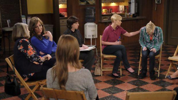 Mom - Mom - Staffel 3 Episode 22: Von Geldsorgen Zum Geldsegen