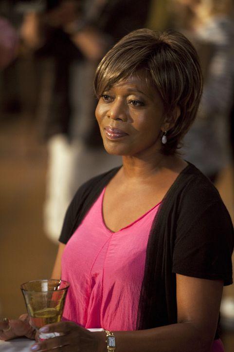 Die Suche nach dem vermissten Mädchen beschäftigt die Ärzte weiterhin, während ein Geheimnis von Dee Bennett (Alfre Woodard) ans Licht kommt ... - Bildquelle: ABC Studios