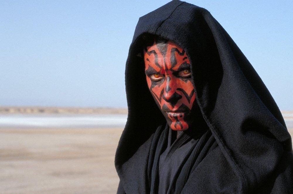 star-wars-episode-i-dunkle-bedrohung2 1000 x 661 - Bildquelle: 20th Century Fox