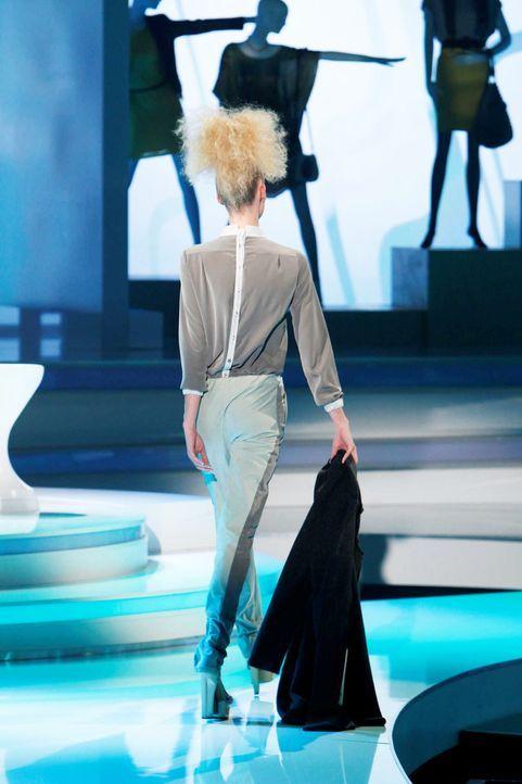 Fashion-Hero-Epi05-Gewinneroutfits-Timm-Suessbrich-Karstadt-04-Richard-Huebner - Bildquelle: Richard Huebner