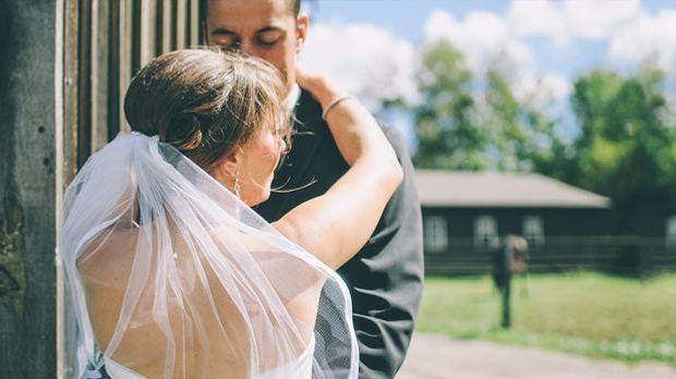 151218_Hochzeit_Schmuckbild_pixabay