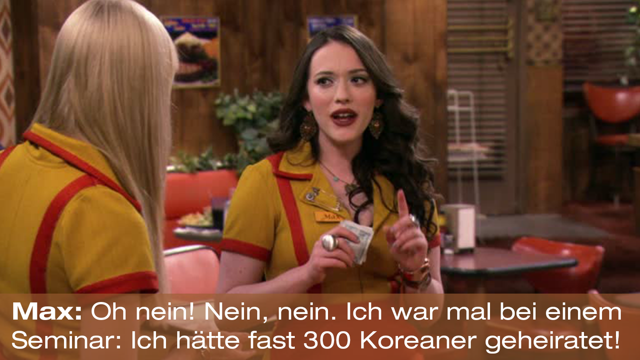 2-Broke-Girls-Zitat-Quote-Staffel2-Episode24-Das-Chancen-Fenster-2-Warner