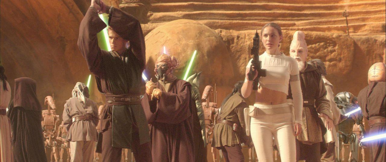 star-wars-episode-ii-09-lucasfilm-ltd-tmjpg 1536 x 644 - Bildquelle: Lucasfilm Ltd. & TM. All Rights Reserved.