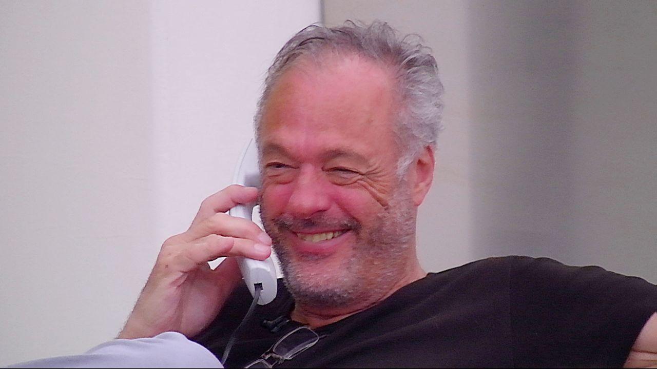 SchillTelefon