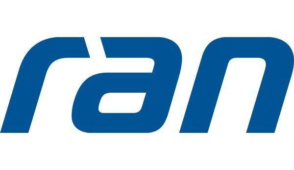 ran_logo_blau-600