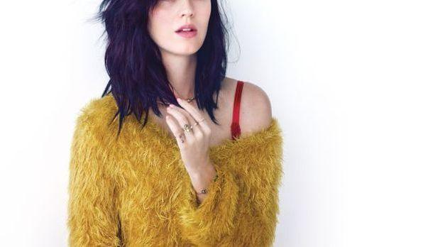 Katy Perry 2013 Roar