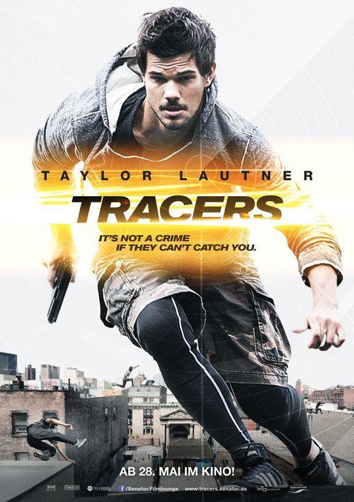 Tracers-01-Senator-Film-Verleih