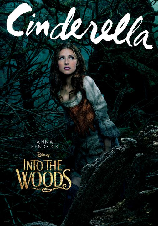 Into-The-Woods-9-c-Disney-Media- Distribution - Bildquelle: Disney Media Distribution