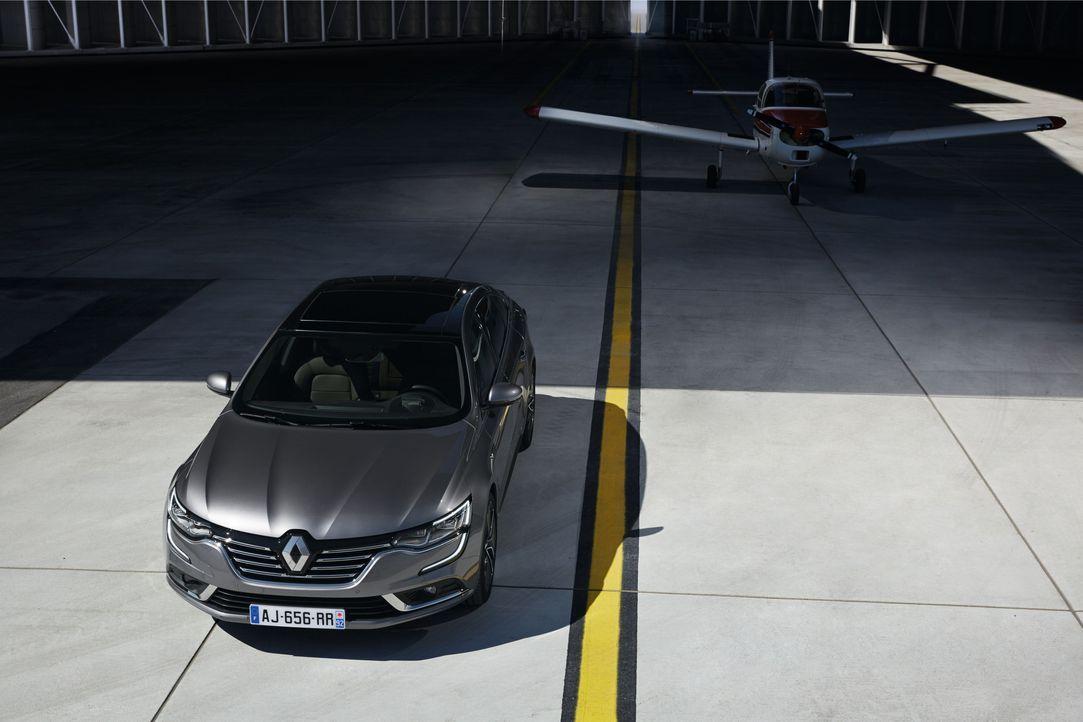 r150637h - Bildquelle: Renault