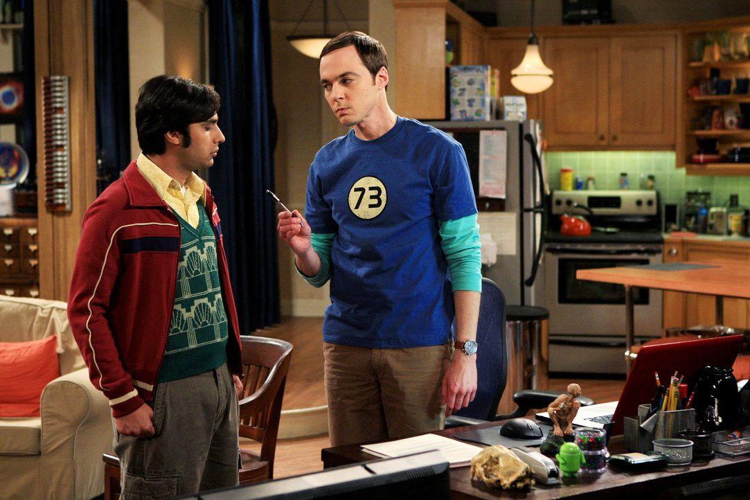 the-big-bang-theory-stf04-epi24-01-warner-bros-televisionjpg 1536 x 1024 - Bildquelle: Warner Bros. Television