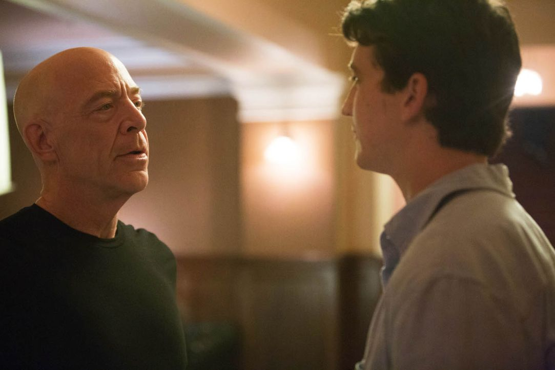 Whiplash-20-Sony-Pictures-Releasing-GmbH