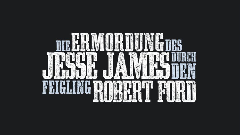 Die Ermordung des Jesse James durch den Feigling Robert Ford - Bildquelle: TM and   2007 Warner Bros. Entertainment Inc. All Rights Reserved.