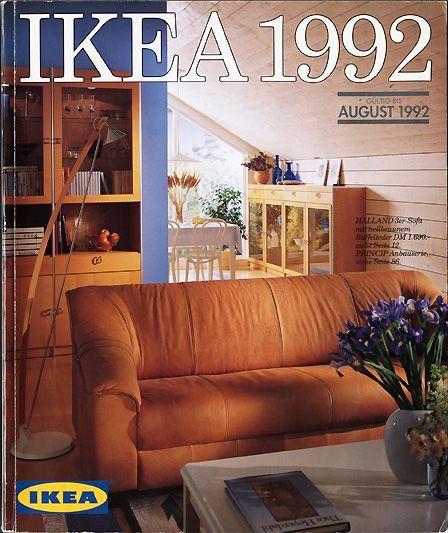 de-1992