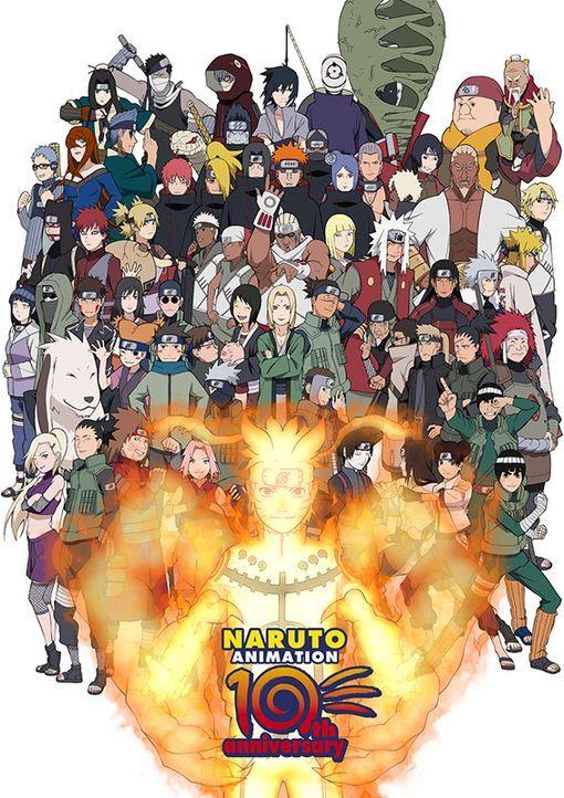 Naruto_10th_visual_nolayer