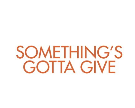 Was das Herz begehrt - Originaltitel-Logo ... - Bildquelle: Warner Bros. Pict...