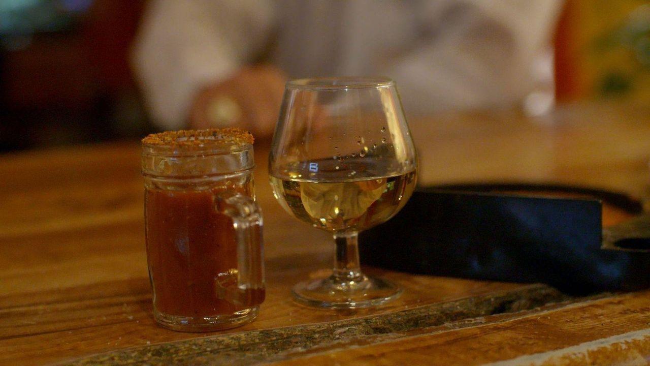 """""""Abenteuer Leben"""" macht sich auf die Suche nach dem besten Tequila der Welt und entdeckt Erstaunliches! Tequila hat mit dem Partyschnaps, den wir ke... - Bildquelle: kabel eins"""