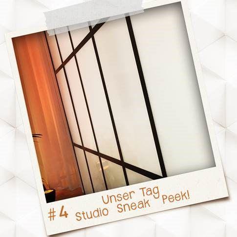 Studio Sneak Peek (6)