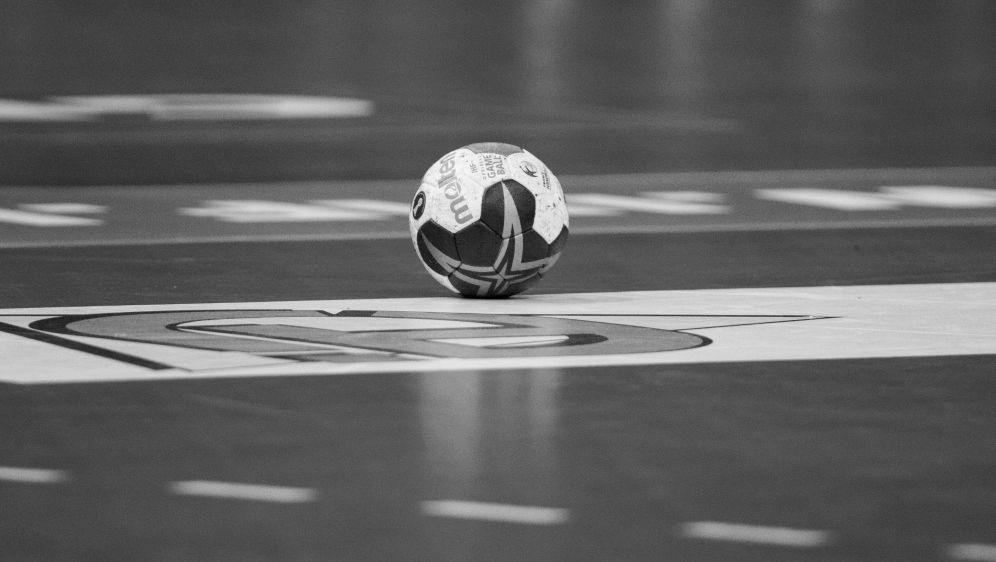 Der deutsche Handball trauert um Waltraud Kretzschmar - Bildquelle: PIXATHLONPIXATHLONSID