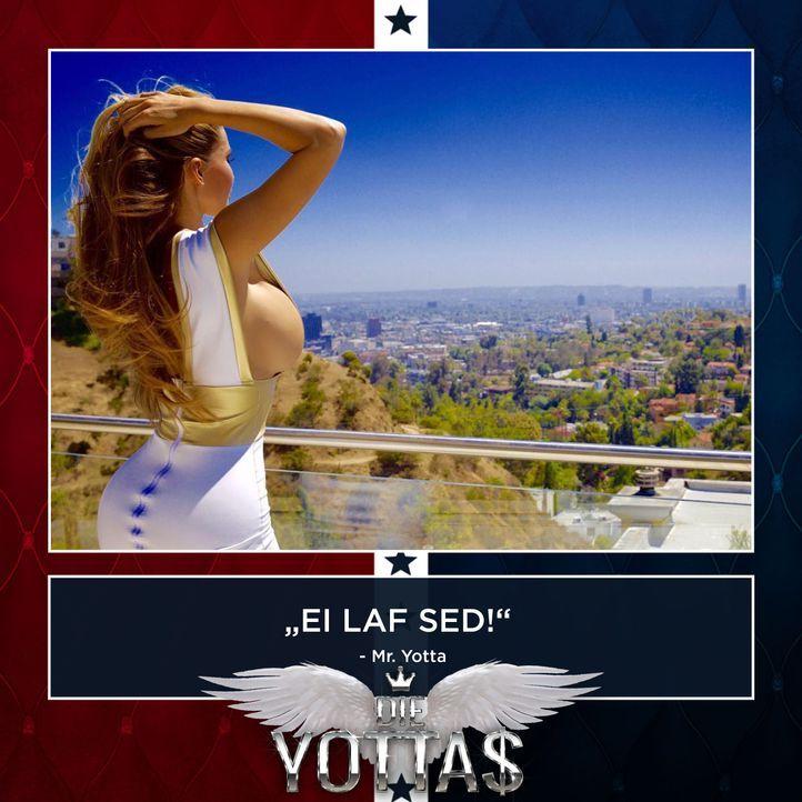 YOTTAS_Facebook_27