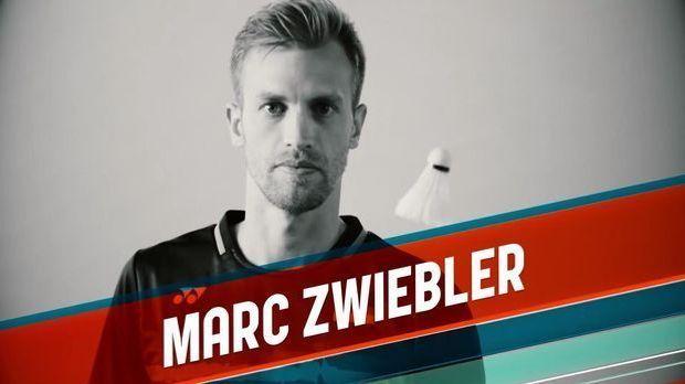 Marc Zwiebler