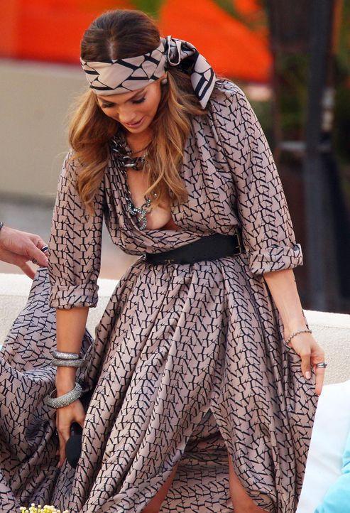 Jennifer-Lopez-11-06-18-WENN-com - Bildquelle: Thomas Faehnrich/WENN.com