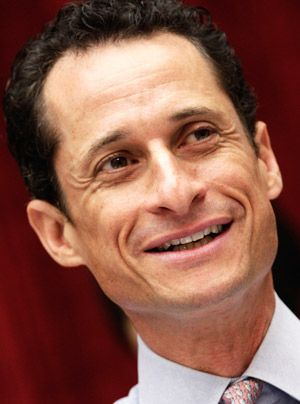 anthony-weiner-11-06-02_300_404_getty-AFP - Bildquelle: getty-AFP