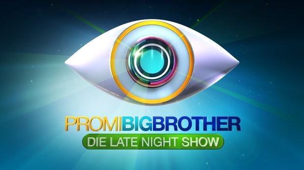 promi big brother 2018 die late night show auf sixx. Black Bedroom Furniture Sets. Home Design Ideas
