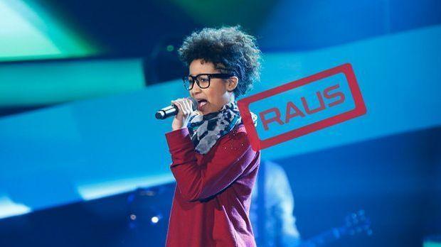 The-Voice-Kids-Stf02-Naomi-RAUS-SAT1-Richard-Huebner