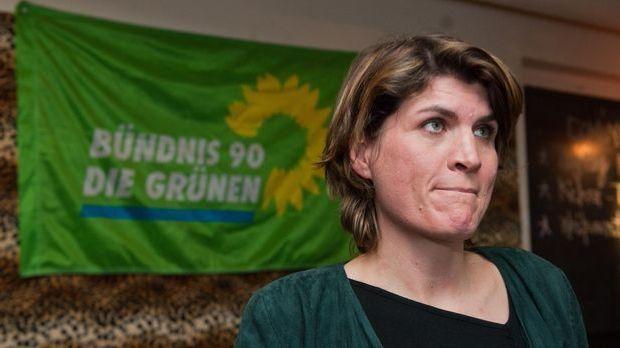 Claudia_Stamm_Gruene_Landtag_Politik