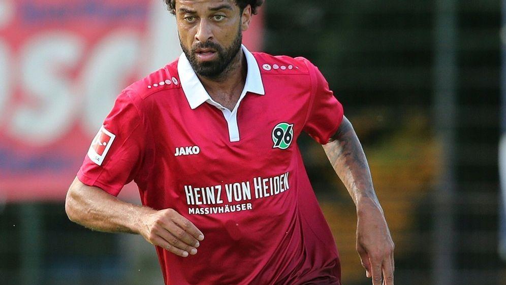 Verletzt: Felipe wird gegen den SC Freiburg fehlen - Bildquelle: FIROFIROSID