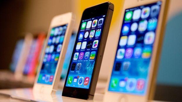 iphone5s-akku