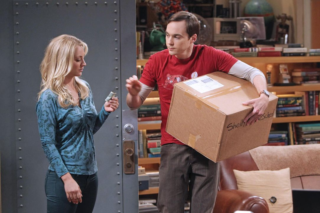 the-big-bang-theory-10-stf06-epi03-warner-bros-televisionjpg 1536 x 1024 - Bildquelle: Warner Bros.