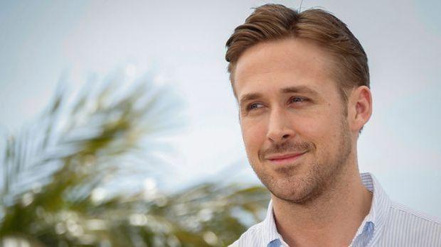 Oscars® 2017 mit Ryan Gosling: Das sind die Favoriten