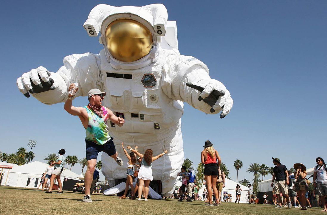 Coachella-Festival-Fans3-14-04-13-AFP - Bildquelle: AFP