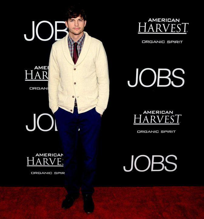 Premiere-Jobs-Ashton-Kutcher-05-getty-AFP.jpg 1700 x 1825 - Bildquelle: getty-AFP
