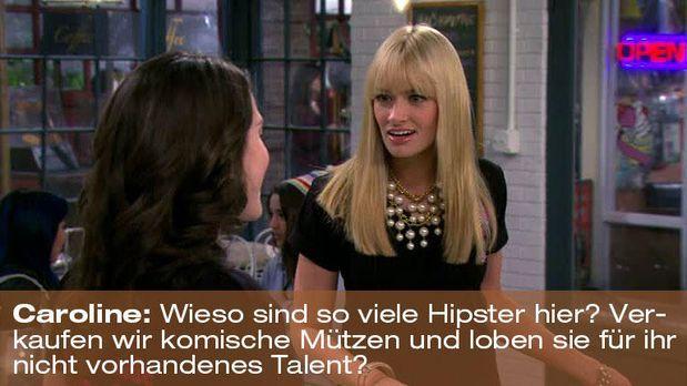 2-Broke-Girls-Zitate-Quotes-Staffel-2-Episode-17-Der-Marionettenspieler-1-Car...