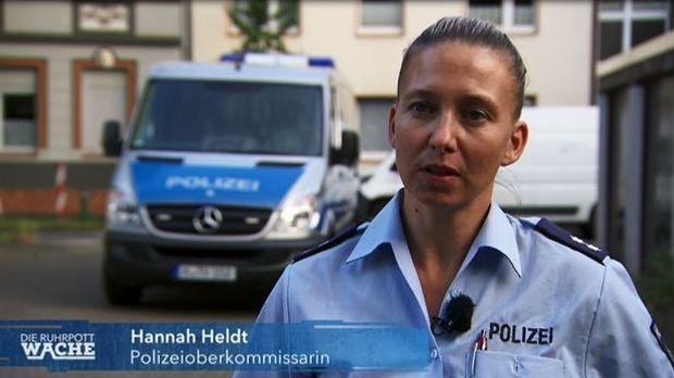 HannaHeldt2
