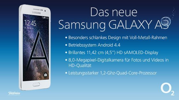 sdr51_Samsung_620x348